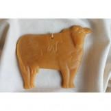 Elsie cow
